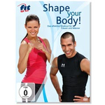 Shape your Body!
