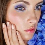 zur Übersicht - Beauty-Trends
