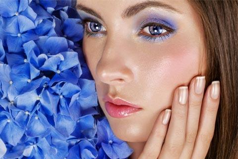 Beauty-Trends – Tipps und Trends, die schöner machen