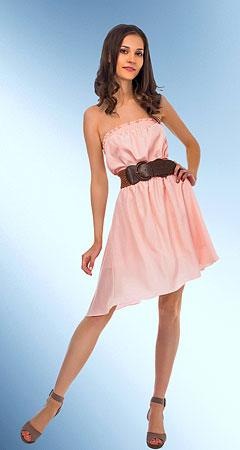 Damenbekleidung - Damenmode