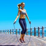 weiter zu - Fitness- und Trainingsgeräte