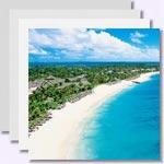 zur Bildergalerie - Belle Mare auf der Insel Mauritius