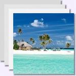 weiter zu - Bilder der Malediven Insel Halaveli im Nord Ari Atoll
