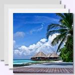 weiter zu - Inseln im Indischen Ozean