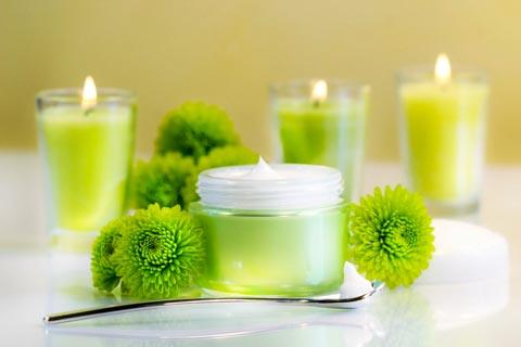 lippenpflege selber machen 70 lippenpflege rezepte. Black Bedroom Furniture Sets. Home Design Ideas