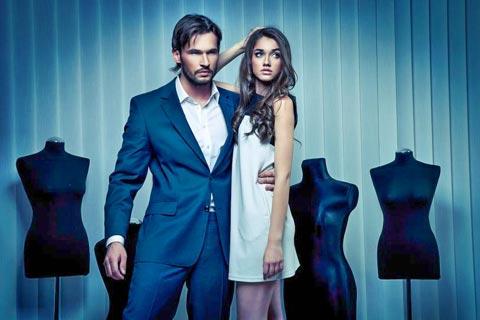 Markenmode - Modemarken und Bekleidung