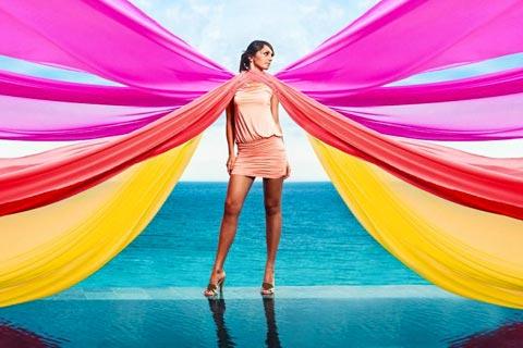 Modetrends – Tipps und Trends in der Mode