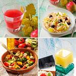 weiter zum - Molke-Kur-Diätplan