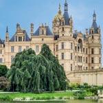 weiter zu - Reiseländer und Reiseziele in Europa