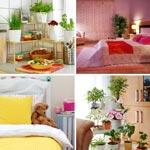 zur Übersicht - Deko-Ideen für die Wohnung