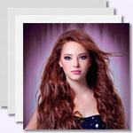 zur Bildergalerie - Schöne Frisuren für lange Haare