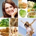 zur Übersicht - Vitamin B1