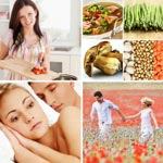 zur Übersicht - Vitamin B3