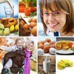 weiter zur Übersicht - Vitamin B6