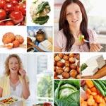 zur Übersicht - Vitamin B9
