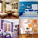 farben die zu blau passen welche farben passen zu blau. Black Bedroom Furniture Sets. Home Design Ideas