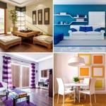 wohnen einrichten wohnideen einrichtungsideen. Black Bedroom Furniture Sets. Home Design Ideas