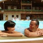 weiter zu Urlaubsziele Deutschland - Urlaub im Wellnessland Ostbayern