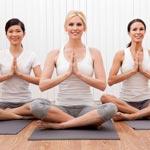 weiter zu - Tipps zum Entspannen und Wohlfühlen