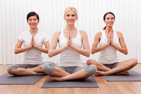 Tipps zum Entspannen und Wohlfühlen