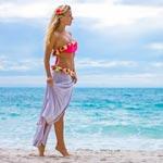 weiter zu - Schöne Reiseziele für erholsamen Urlaub