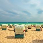 weiter zu - Entspannen im Urlaub an der Ostseeküste