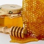 weiter zu - Honig Wirkung