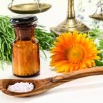 weiter zu - Was ist Homöopathie