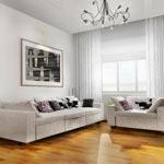 weiter zu - Einrichtungsideen für Wohnzimmer