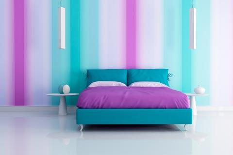 Verschiedene Bettarten für einen erholsamen Schlaf