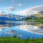 weiter zu - Reiseziele für Urlaub in Österreich