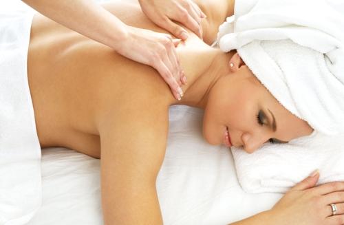 Wie sollte eine manuelle Lymphdrainage und Behandlung ablaufen