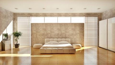 Schlafzimmer einrichten | Einrichtungsideen für Schlafzimmer