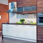 weiter zu - Einrichtungsideen für Küchen