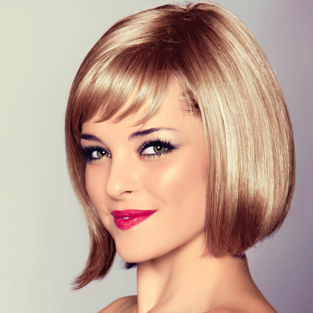 Hairstyles You Can Do At Home : Hairstyles For Long Hair You Can Do At Home Also Image Of Hairstyles ...