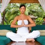 weiter zu - Mit Meditation zur inneren Ruhe finden