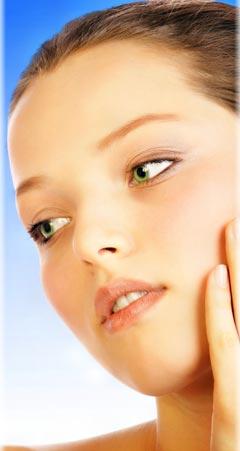 So wirkt Pantothensäure bzw. Vitamin B5 bei Akne