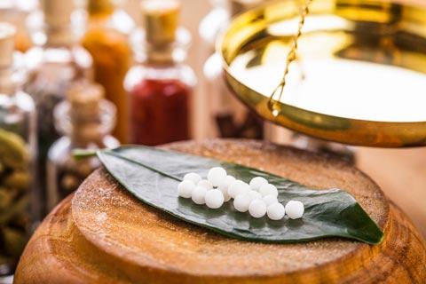 Ferrum Phosphoricum Globuli – Wirkung und Anwendung in der Homöopathie