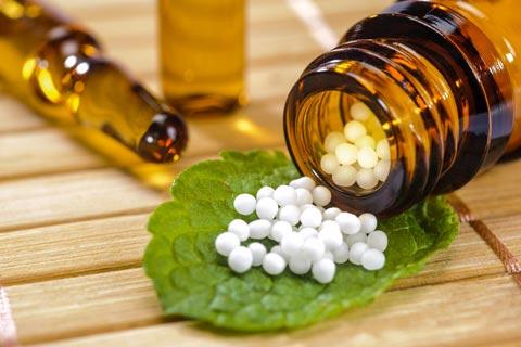 Hepar Sulfuris Globuli – Wirkung und Anwendung in der Homöopathie