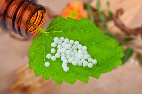 Phosphorus Globuli – Wirkung und Anwendung in der Homöopathie