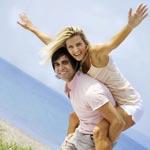 weiter zu - Vitamin B1 - Wirkung und Bedarf