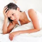 weiter zu - Symptome bei Vitamin B12 Mangel