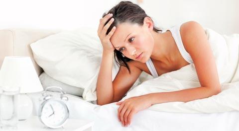 Symptome bei Vitamin B12 Mangel