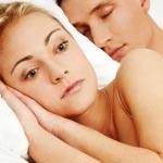 weiter zu - Vitamin B3 Mangel Symptome