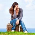 weiter zu - Vitamin E Mangel und die Symptome