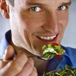 weiter zu - Vitamin K Mangel
