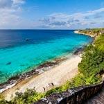 weiter zu - ABC-Insel Bonaire