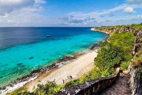 ABC-Insel Bonaire