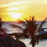 weiter zu - ABC-Insel Curacao