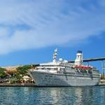 weiter zu - Die ABC-Inseln auf einer Kreuzfahrt entdecken